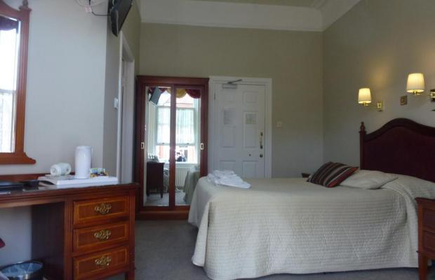фото отеля Egans Guest House изображение №21