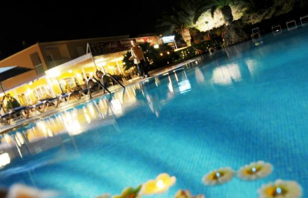 фотографии отеля Maribel изображение №39