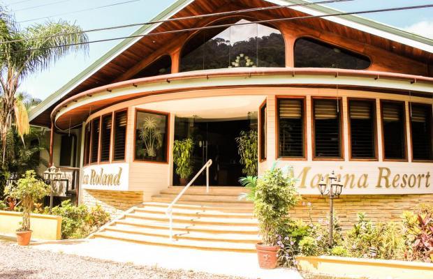 фото Casa Roland Marina Resort изображение №46