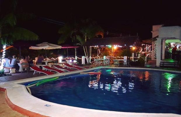 фотографии отеля Selina Manuel Antonio (ex. Casitas Eclipse) изображение №3