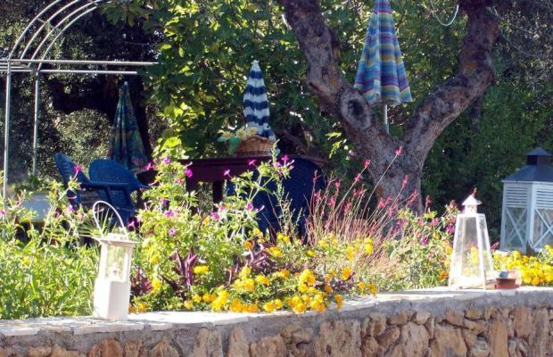 фотографии Villa Forestata изображение №52