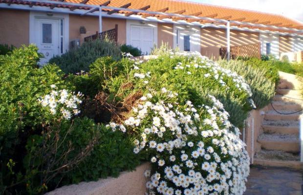 фото Villa Forestata изображение №46