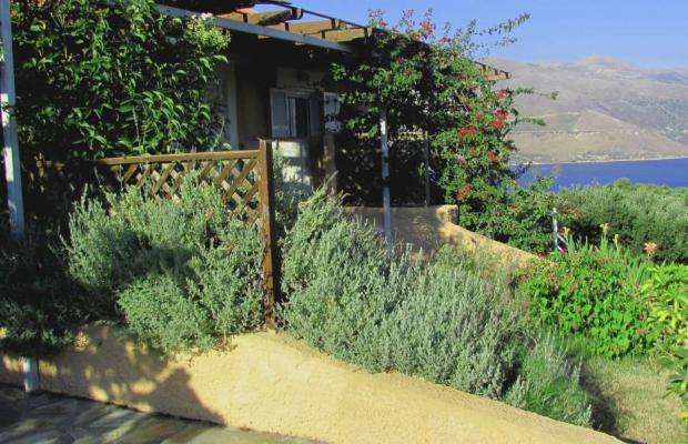 фото отеля Villa Forestata изображение №37
