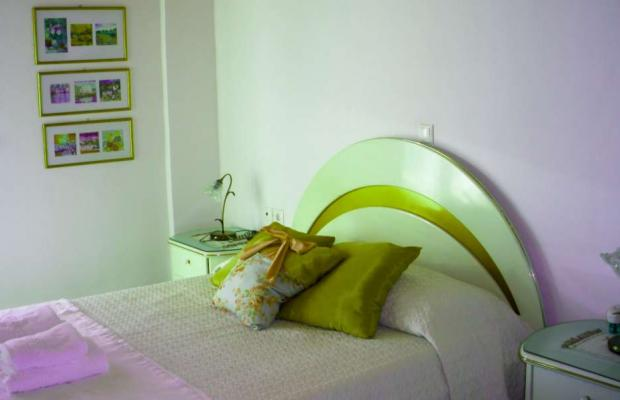 фото Villa Forestata изображение №10