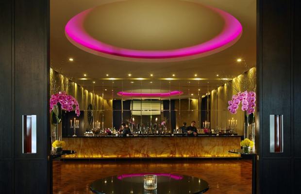 фото Seafield Golf & Spa Hotel изображение №10