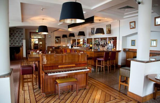 фотографии Sligo Park Hotel & Leisure Club изображение №12