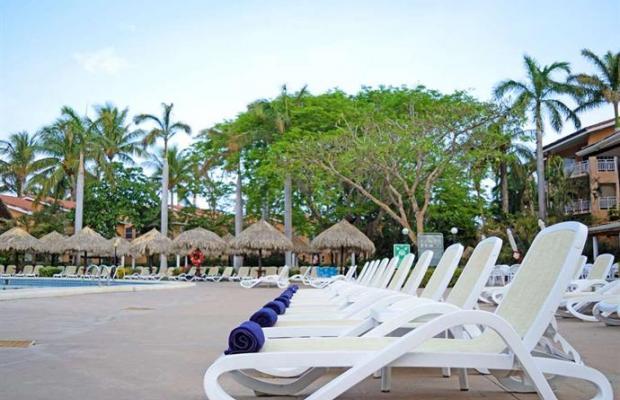 фотографии Barcelo Langosta Beach изображение №16