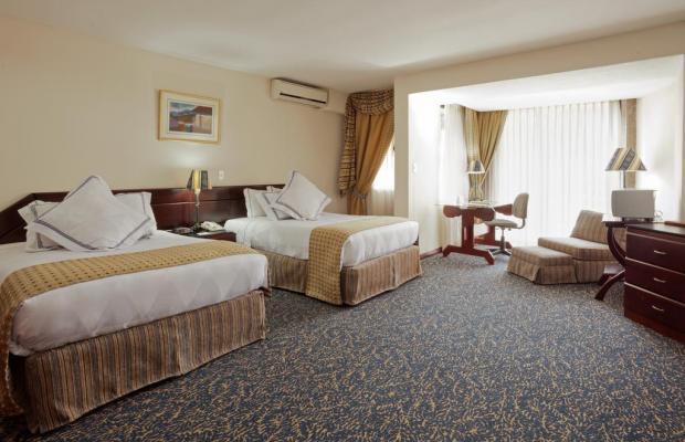 фото отеля Country Inn & Suites изображение №17