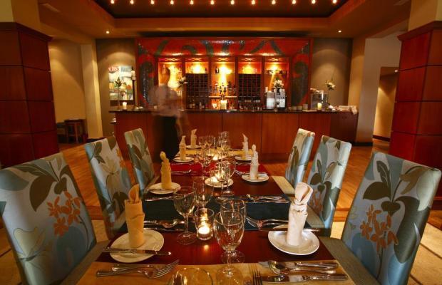 фотографии отеля Stillorgan Park изображение №19