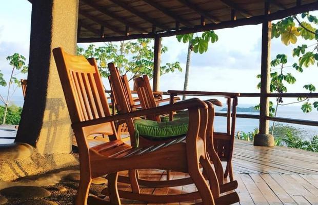 фото отеля La Cusinga Eco Lodge изображение №21