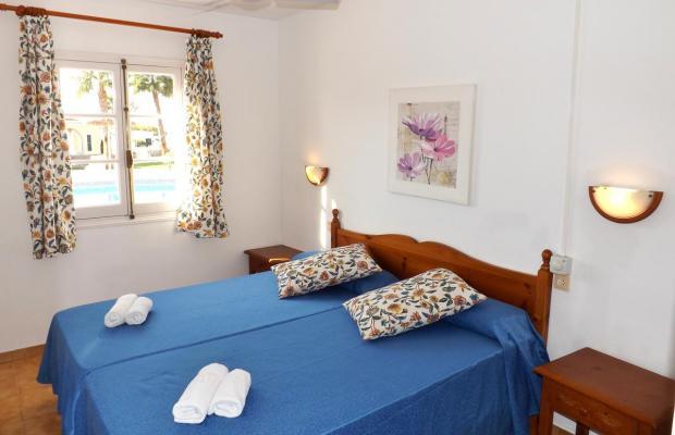 фото отеля Nure Cel Blau изображение №57