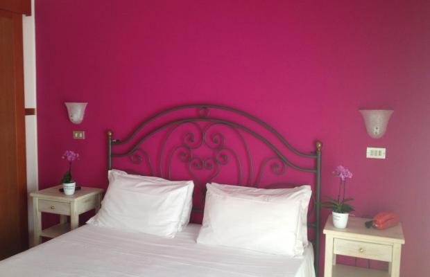 фото отеля Hotel Benacus изображение №13