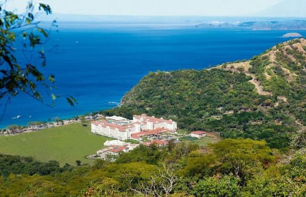 фото Riu Guanacaste изображение №10