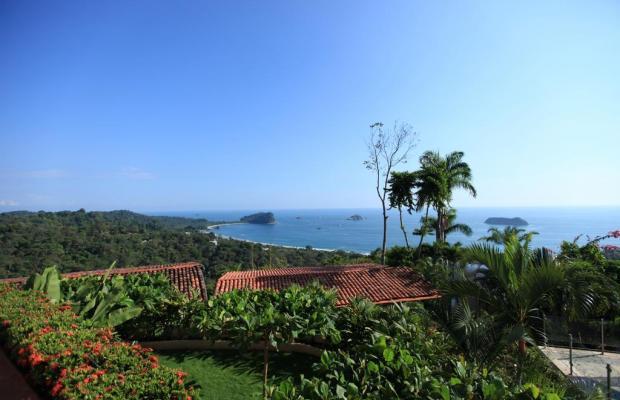 фото отеля La Mariposa изображение №41