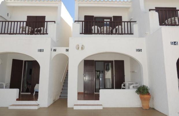 фото отеля Sa Cala изображение №41