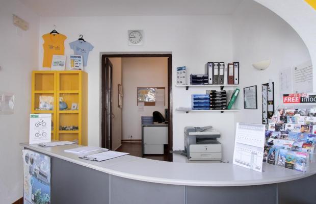 фото отеля Sa Cala изображение №17