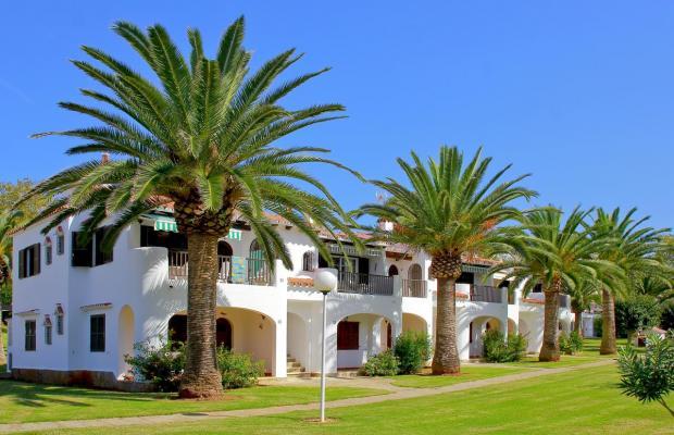 фото отеля Son Bou Gardens изображение №13