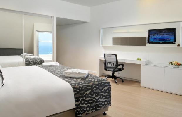 фото Holiday Inn Ashkelon изображение №30
