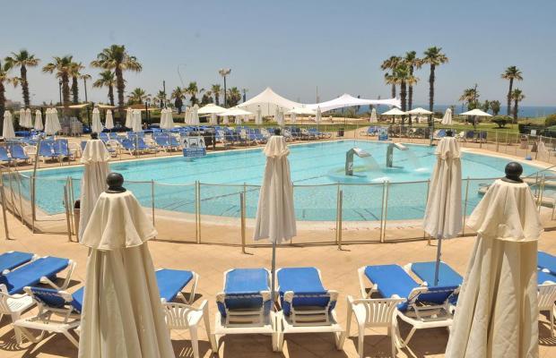 фотографии Holiday Inn Ashkelon изображение №20