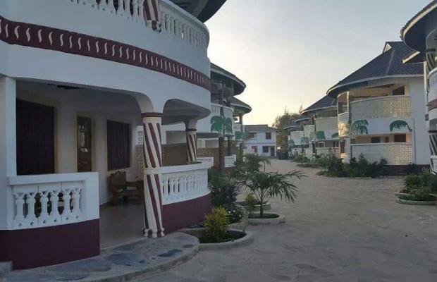 фотографии Diani Palm Resort изображение №8