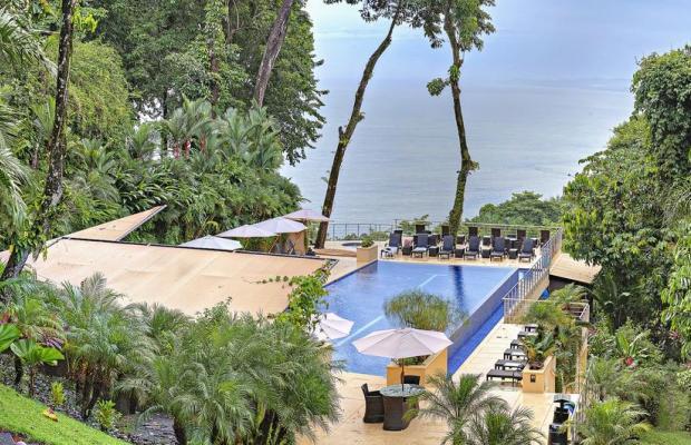фото The Preserve at Los Altos (ex. Los Altos Beach Resort & Spa) изображение №10