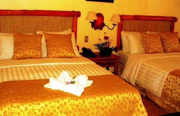 фото Sol Papagayo Resort изображение №10