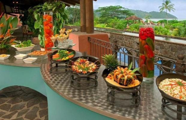 фото Los Suenos Marriott Ocean & Golf Resort изображение №38