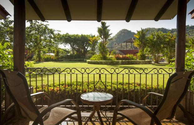 фото отеля Los Suenos Marriott Ocean & Golf Resort изображение №29