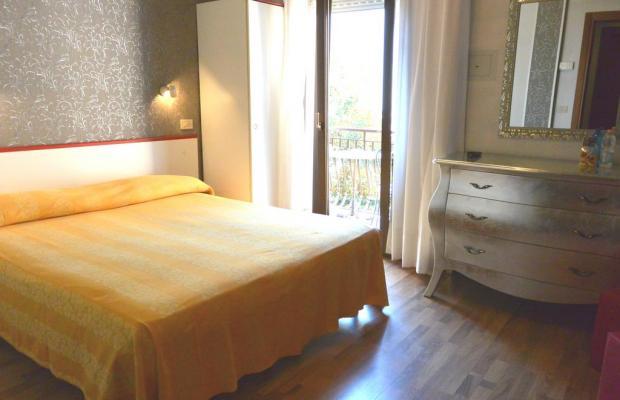 фотографии отеля Rosa изображение №11