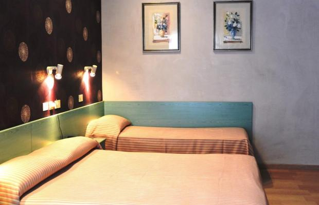 фото отеля Rosa изображение №9