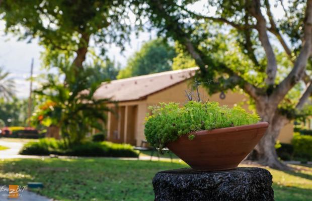 фото отеля Ohalo Manor изображение №25