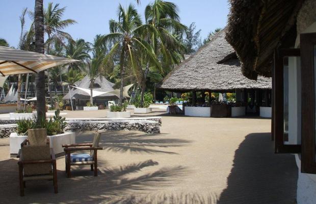 фото отеля Hemmingways изображение №21