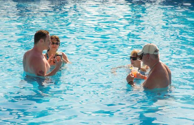фото отеля Flamingo Beach Resort изображение №5