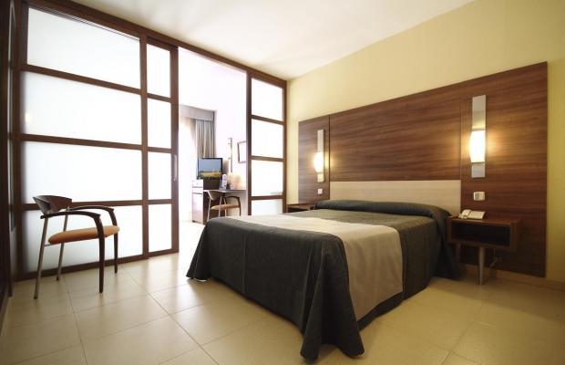 фото отеля Aqua Hotel Aquamarina & Spa изображение №41