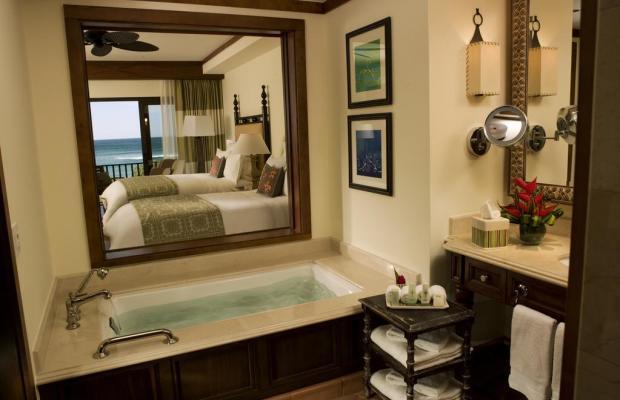 фото отеля JW Marriott Guanacaste изображение №13