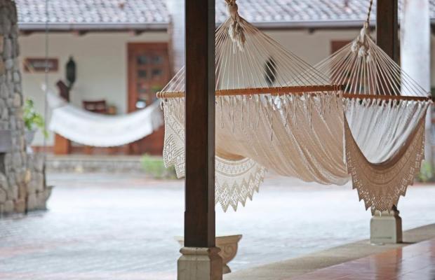 фото отеля JW Marriott Guanacaste изображение №9