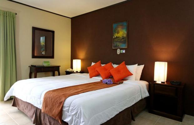 фото Hotel & Spa Poco a Poco изображение №42