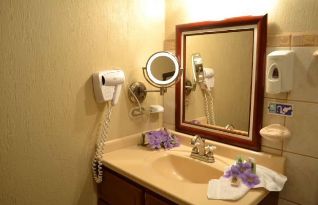 фотографии Hotel & Spa Poco a Poco изображение №8