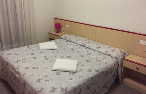 фото отеля Serenella изображение №17