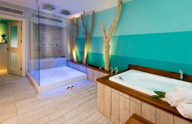 фотографии отеля Herods Vitalis Spa Hotel Eilat a Premium collection by Leonardo Hotels изображение №23
