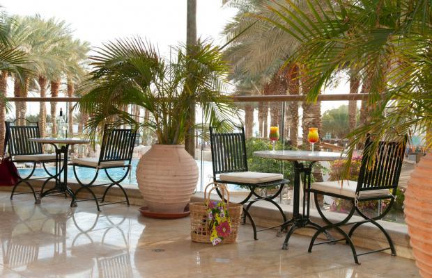 фотографии отеля Herods Vitalis Spa Hotel Eilat a Premium collection by Leonardo Hotels изображение №11