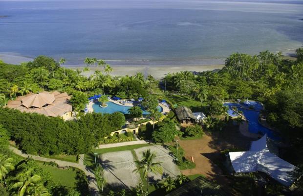 фото отеля Punta Leona изображение №37