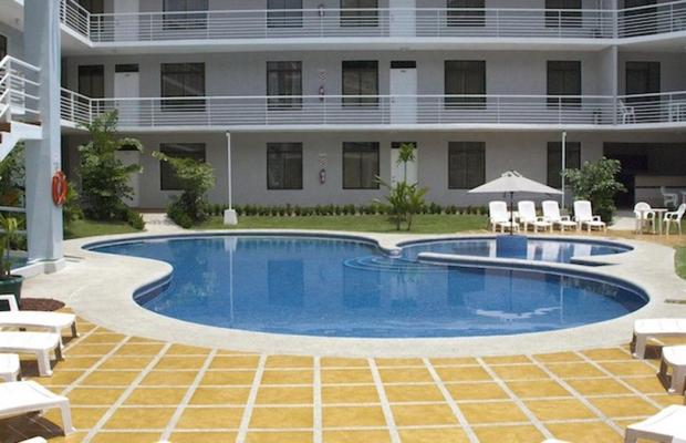 фото отеля Punta Leona изображение №25