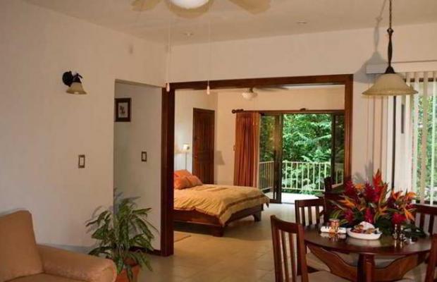 фотографии Vista Bahia Beach Resort изображение №8
