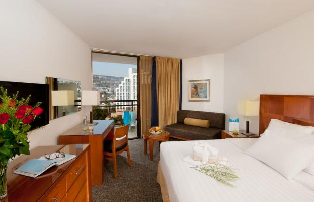фотографии Leonardo Plaza Hotel Tiberias (ex. Sheraton Moriah Tiberias) изображение №24