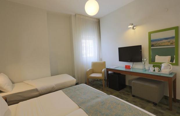 фото отеля Prima Galil (ex.Tiberias) изображение №5