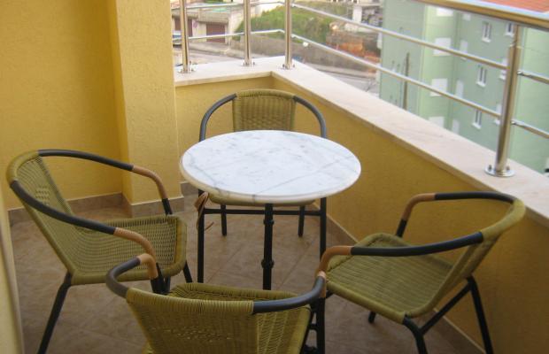 фото отеля Villa Milica изображение №13