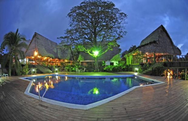 фото Guanamar изображение №10