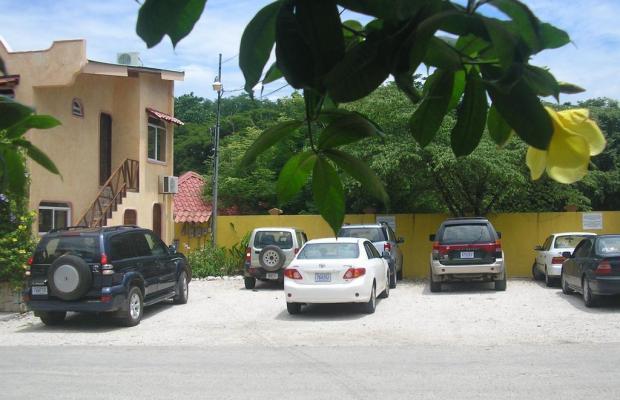 фотографии отеля Giada изображение №15