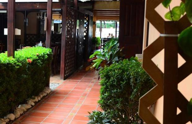 фото отеля Giada изображение №5